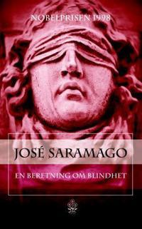 En beretning om blindhet