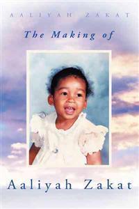 The Making of Aaliyah Zakat