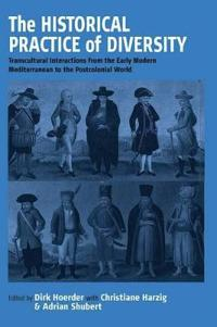 The Historical Practice in Diversity