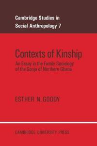 Contexts of Kinship