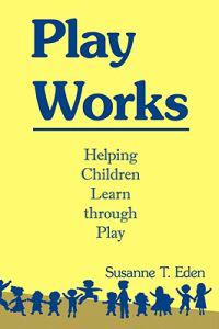 Play Works
