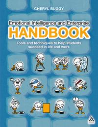 Emotional Intelligence and Enterprise Handbook
