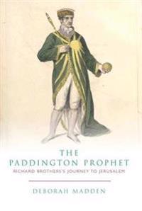 The Paddington Prophet