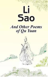 Li Sao