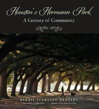 Houston's Hermann Park