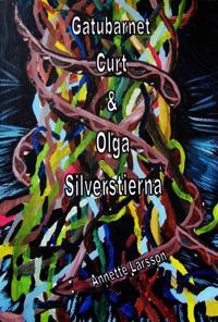Gatubarnet Curt & Olga Silverstierna