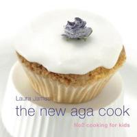 New Aga Cook
