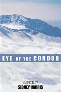 Eye Of The Condor