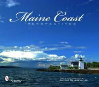 Maine Coast Perspectives