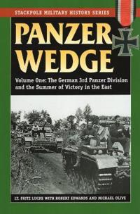Panzer Wedge