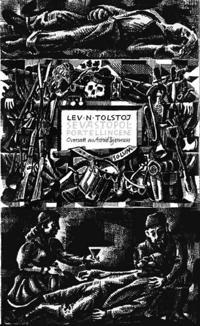 Sevastopol-fortelligene - Lev Nikolajevitsj Tolstoj | Ridgeroadrun.org