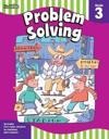 Problem Solving: Grade 3