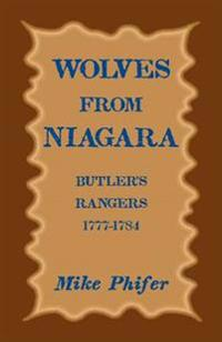 The Wolves from Niagara