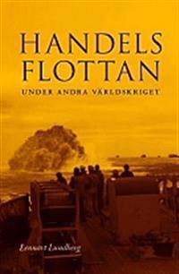 Handelsflottan under andra världskriget