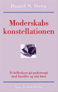 Moderskabskonstellationen