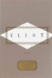 Eliot: Poems