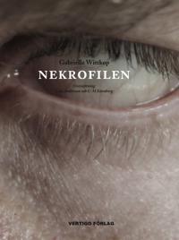 Nekrofilen