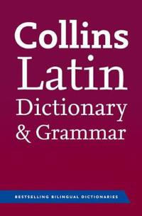 Collins Latin Dictionary and Grammar