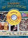 Dazzling Art Deco Designs