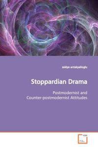 Stoppardian Drama