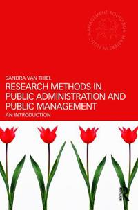 public management and administration an introduction Principles for public management practice:  introduction the world of public managers today is  can efforts to develop a field of public administration practice .
