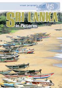 Sri Lanka in Pictures