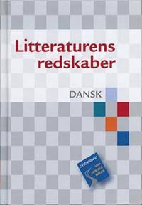 Litteraturens redskaber
