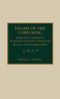 Death of the Corn King