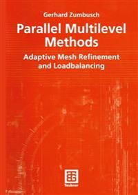 Parallel Multilevel Methods