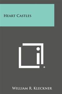 Heart Castles