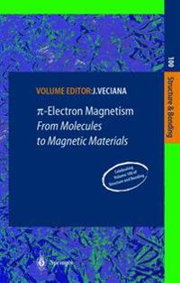 -Electron Magnetism