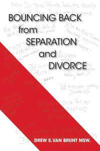 Bouncing Back from Separation and Divorce