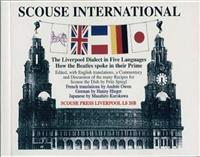 Scouse International
