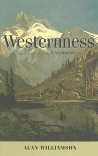 Westernness