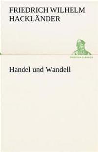 Handel Und Wandell