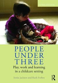 People Under Three