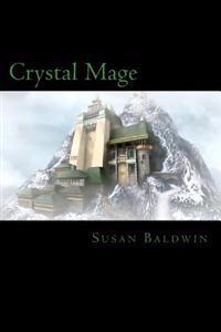 Crystal Mage