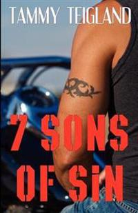 7 Sons of Sin