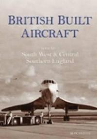British Built Aircraft