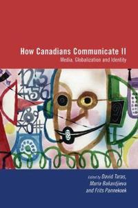 How Canadians Communicate II