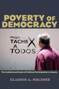 Poverty of Democracy