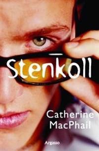 Stenkoll