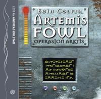 Artemis Fowl 2: Operasjon Arktis