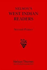 Nelson's West Indian Readers