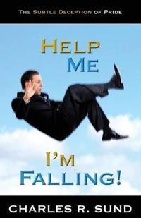 Help Me I'm Falling!