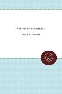 Arrian of Nicomedia