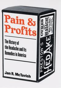 Pain and Profits