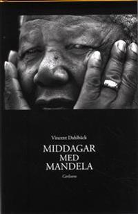 Middagar med Mandela