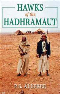 Hawks of the Hadhramaut