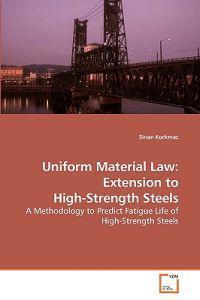 Uniform Material Law